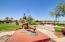 20306 N RIVERBANK Road, Maricopa, AZ 85138
