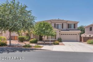 19083 E RYAN Road, Queen Creek, AZ 85142