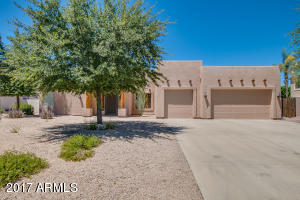 4808 N LITCHFIELD Knoll E, Litchfield Park, AZ 85340