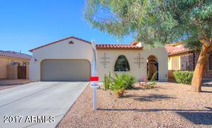 36188 W MARIN Avenue, Maricopa, AZ 85138