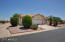 6753 S TOURNAMENT Lane, Chandler, AZ 85249