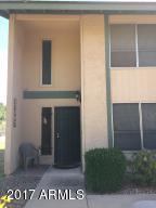 17807 N 45TH Avenue, Glendale, AZ 85308