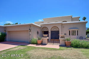 7315 E ARLINGTON Road, Scottsdale, AZ 85250