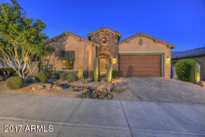 18545 N 98TH Place, Scottsdale, AZ 85255