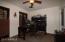 1134 W PALM Lane, Phoenix, AZ 85007
