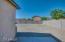 1734 E SILKTASSEL Trail, San Tan Valley, AZ 85143