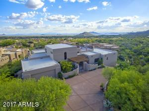 Property for sale at 41870 N 110th Way, Scottsdale,  AZ 85262