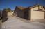 41 S RITA Lane, Chandler, AZ 85226