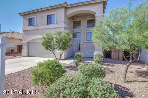 12658 W COLUMBUS Avenue, Avondale, AZ 85392