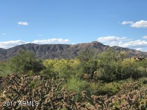 10524 E Winter Sun Drive, 58, Scottsdale, AZ 85262