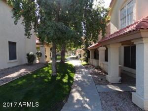 5808 E BROWN Road, 127, Mesa, AZ 85205
