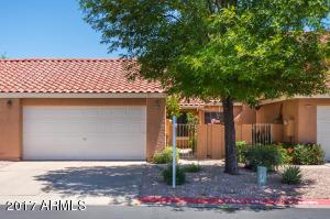 3510 E Hampton Avenue, 111, Mesa, AZ 85204