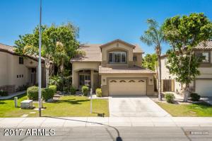 939 W AZALEA Place, Chandler, AZ 85248
