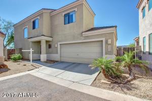 22003 N 29TH Drive, Phoenix, AZ 85027