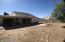 19028 N 45TH Drive, Glendale, AZ 85308