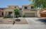 5921 W PARK VIEW Lane, Glendale, AZ 85310