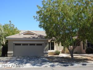 1330 W ARMSTRONG Way, Chandler, AZ 85286