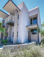 6901 E 1ST Avenue, Scottsdale, AZ 85251