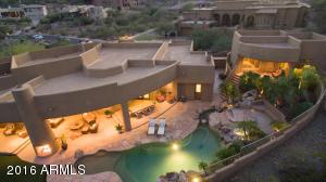 Property for sale at 1802 E Desert Willow Drive, Phoenix,  AZ 85048