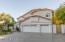 10673 E MISSION Lane, Scottsdale, AZ 85258