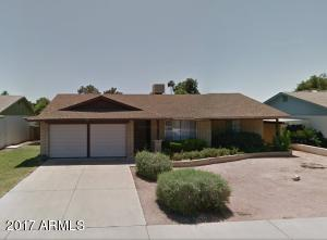 2157 E Apollo Avenue, Tempe, AZ 85283