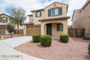 7325 N 89TH Drive, Glendale, AZ 85305