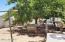 9423 E PUEBLO Avenue, Mesa, AZ 85208