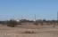6536 E RED BIRD Lane, 18, San Tan Valley, AZ 85140