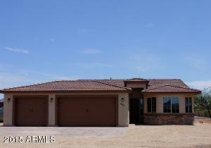 920 W Joy Ranch Road, Phoenix, AZ 85086