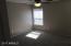 2950 W LOUISE Drive, B2, Phoenix, AZ 85027