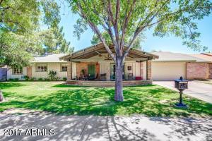 1405 W ORCHID Lane, Phoenix, AZ 85021