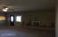great room w/backdoor