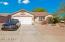 15799 N LASSO Drive, Surprise, AZ 85374