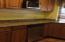 kit. cabinetry