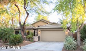Property for sale at 4567 E La Costa Drive, Chandler,  AZ 85249