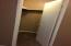 bdrm 3 w/walk-in-closet