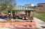 3814 W ABRAMS Drive, New River, AZ 85087