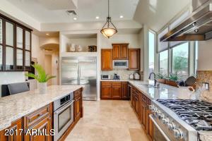11628 E Onyx  Avenue Scottsdale, AZ 85259