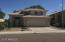 435 W BOLERO Drive, Tempe, AZ 85284