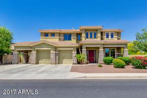 9312 W ANDREA Drive, Peoria, AZ 85383