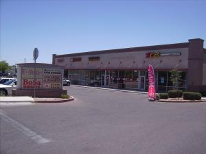 1659 E FLORENCE Boulevard 7, Casa Grande, AZ 85122