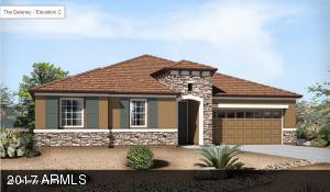 18962 E REINS Road, Queen Creek, AZ 85142