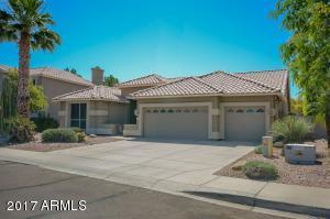 1213 N RENEE Avenue, Gilbert, AZ 85234