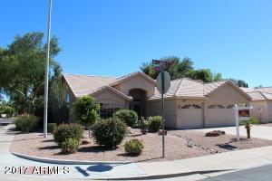 Property for sale at 3751 W Linda Lane, Chandler,  AZ 85226