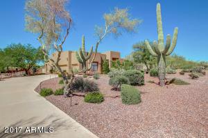 6620 E BARWICK Drive, Cave Creek, AZ 85331