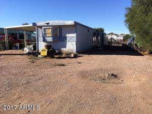 926 S EVANGELINE Avenue, Mesa, AZ 85208