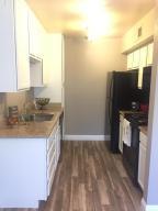 Freshly updated kitchen!!