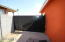2418 W WASHINGTON Street, Phoenix, AZ 85009