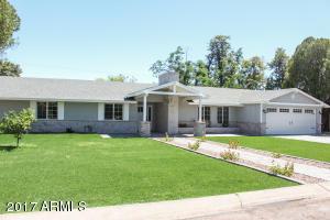 3719 E HIGHLAND Avenue, Phoenix, AZ 85018