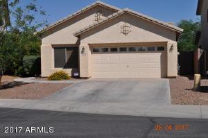 22395 N GIBSON Drive, Maricopa, AZ 85139
